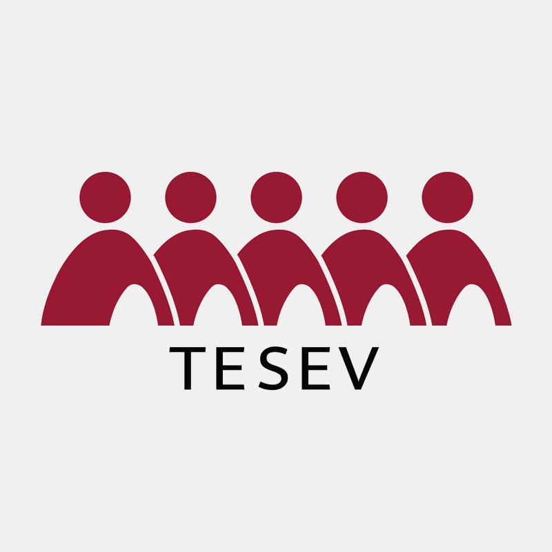 TESEV - Dr. Argüden